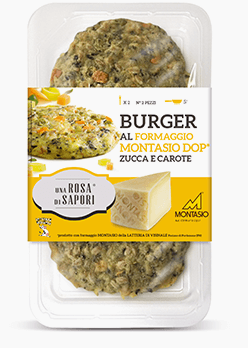 burger_zuccacarote