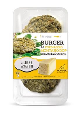 prodotti-burger_spinacizucchine