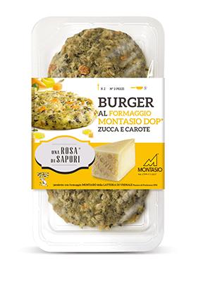 prodotti-burger_zuccacarote