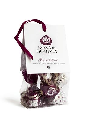 prodotti-cioccolatini